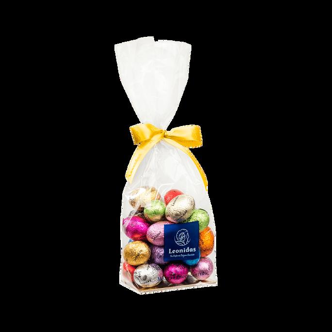 Leonidas Sachet petits œufs Mix - 250g